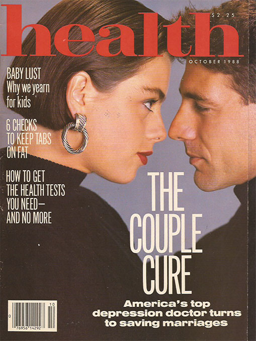 Health Cover 1